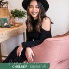 Chelsey's Chéversary!!