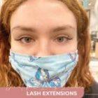 Tacoma Eyelash Services